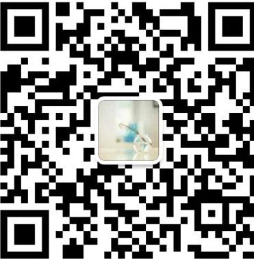 57bf50299ffaafbb5cf2c0d459cc9785.jpg